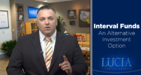 Interval Funds: An Alternative Investment Option