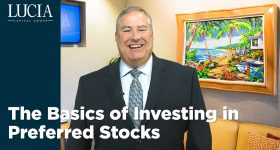 The Basics of Investing In Preferred Stocks