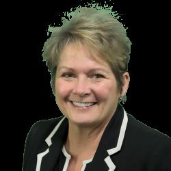 Brenda Kundsen - Lucia Capital Group Financial Advisor