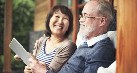 Long-Term Care Insurance Linked-Benefit Plans