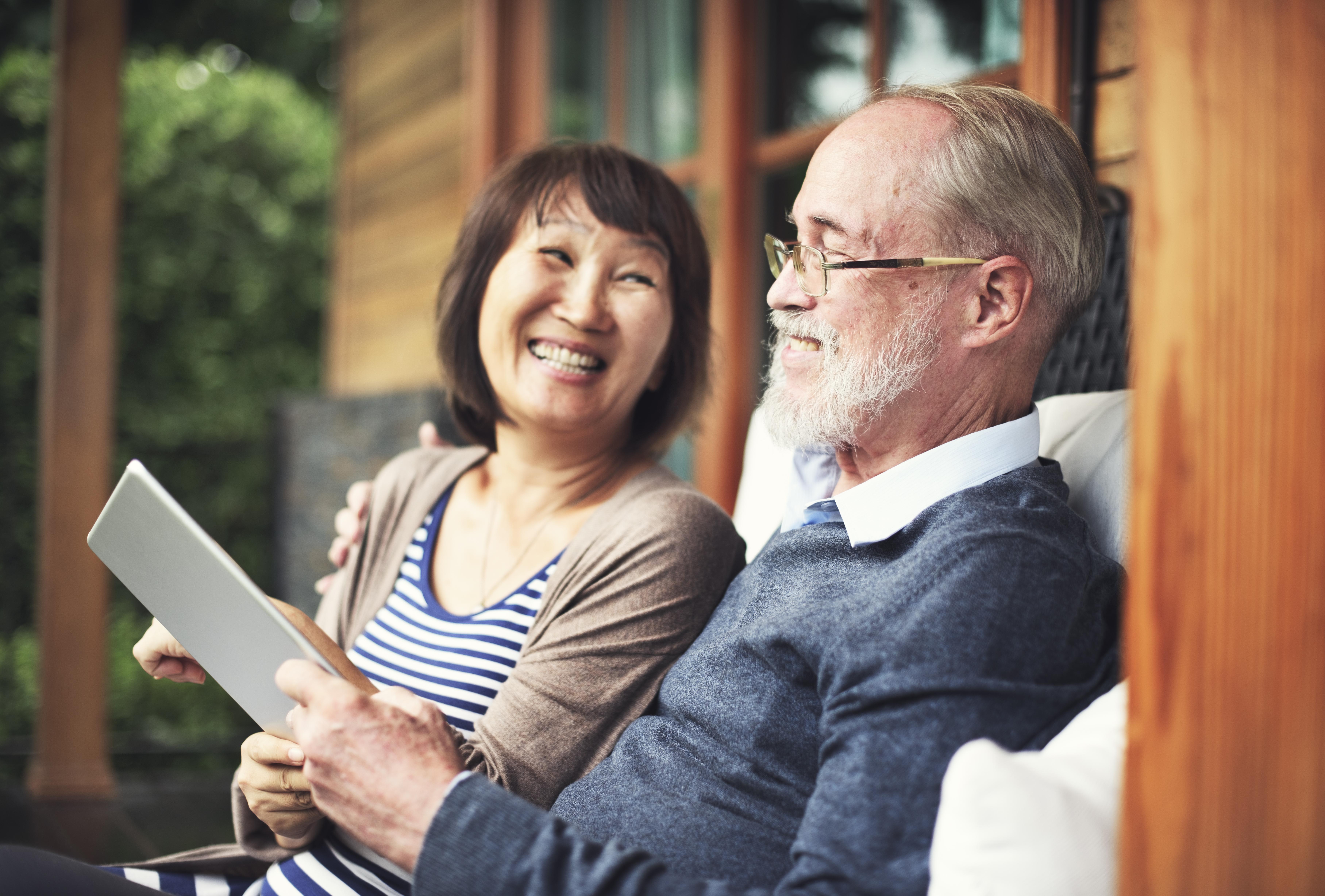 Long-Term Care Insurance Linked-Benefit Plans