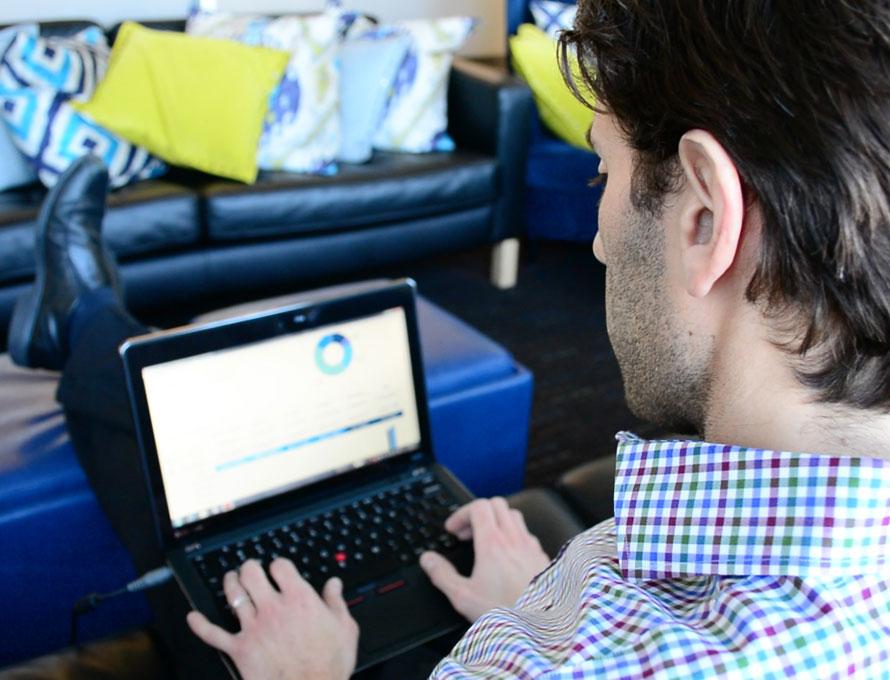 laptop-software