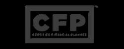 CFP® Advisors