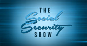 The Social Security Show