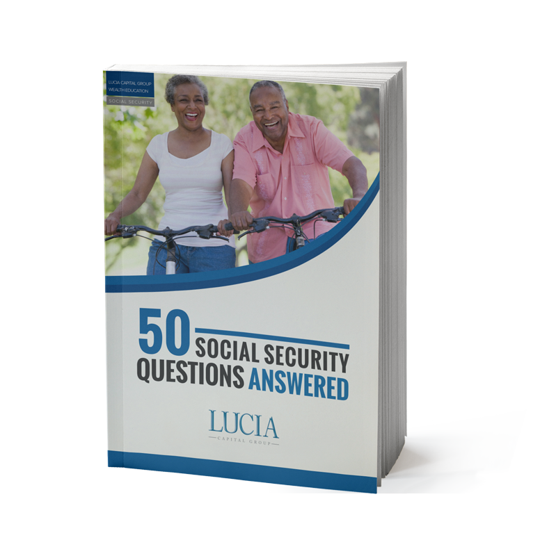 50 Social Security Questions Answered